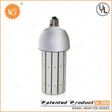 UL Certified 360 Degree E39 E27 40W LED Corn Lamp