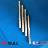 Tungsten Carbide Boring Bars for Machine Use