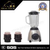 912 3in1 Stainless Steel Blender/Juier Blender/Food Chopper