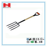 Good Quality Spade Fork with Ce Certification