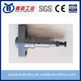 Diesel Engine Sparts MW Type Fuel Pump Element/Plunger (1415 051/1418 415 051)