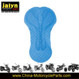 A5831012 Cushion for Cycling Pants Trousers
