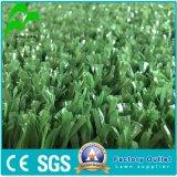 Multi-Purpose Sports Synthetic Grass