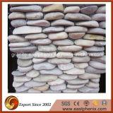 Popular Design Grey Stone Mosaic