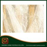 Dress Chantilly Eyelet Jacquard Lace Fabric