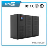 Large Online UPS Power Supply 200kVA / 180kw for Embroidery / Kinniting Machine