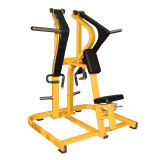 Fitness Equipment for ISO-Lateral Rowing (NHS-1005)