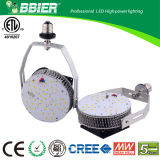 High Luminous 30 Watt LED Street Lamp with Natural White