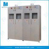 Lab Inteligent Gas Storage Cabinet
