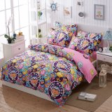 China Home Textile Manufacture Bedding Set