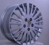Timely Delivery Wheels Car Alloy Whel Rims