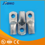 High Quality Jg Style Copper Connector