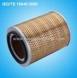 Air Filter for Hyundai 28130-5A500