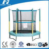 """55"""" Mini Trampoline New Product Tiffiany Blue"""