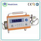 Hv-100e Medical Portable Ventilator Machine