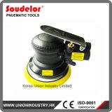 Power Sander 125mm (152mm) Car Sander and Polisher Pneumatic Sander