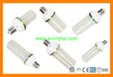 CREE Chips GU10, E27, B22 Bulb with CE SAA Certificate