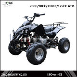 China Import ATV 110cc for Children
