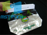 Special-Shaped Plastic Bag; Food Packaging