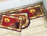 Custom Non-Slip Kitchen Carpet Floor Mat
