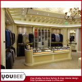 Customize Shop Shiffing for Menswear Shop Interior Design From Factory