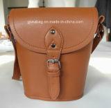 2018 Low Price PU Handbag in Yiwu