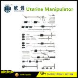 Gynecology Uterine Manipulator