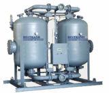 Bestrand Heated Regenerated Air Dryer
