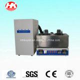 ASTM D3944&ASTM D97 Conventional Cloud & Pour Point Apparatus