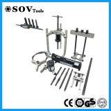 Multifunctional Hydraulic Puller Set (SV21T series)