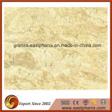 Imported Beige Marble Flooring/Wall Tile
