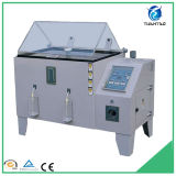 Automatic Salt Spray High Accelerated Corrosion Test Machine