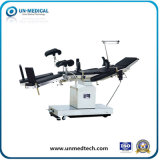 High Quality Fatoryprice Electric Operating Table for Hospital