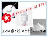 Legal Oral Muscle Building Anti Estrogen Steroids Clomifene Citrate Powder