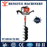 Ground Hole Drill Earth Auger with CE