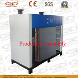 17 M3 Refrigerated Compressed Air Dryer