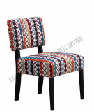 Modern Fabric Lounge Living Room Leisure Chair for Home Furniture