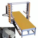 EPS Decoration (EPS Machine) CE