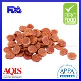 Best Quality Duck Meat Round Bites for Dogs and Cats