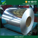 Good Quality Glavanized Steel Coil for Steel Structure Buildings