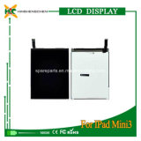 Mobile Phone LCD for iPad Mini3 7.9 Inch LCD Digitizer Assembly Tablet Touch Screen