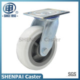 6 Inch Nylon Heavy Duty Swivel Castor Wheel