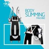 Ultrasonic Cavitation+Vacuum Liposuction+Laser+Bipolar RF+Roller Massage Slimming Cellulite