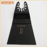 "Bosch Flush Cut Standard Tooth Oscillating Multi Functional Saw Blade 65mm (2-1/2"")"