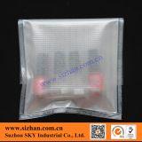 Clear Air Cushion EPE Bag for Long Term Transportation