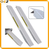 Aluminium Ramp Portable Ramps