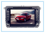 DVD Player for VW Sagitar/Magotan/Golf/Caddy/Touran/New Bora