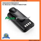 Battery Pmnn4082r/Pmnn4081r for Motorola Cp1660/Cp1600/Cp1300 Radio