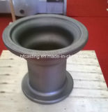 Resin Sand Casting, Gray Iron Casting, Casting Parts, Cnh Wheel Casting Parts