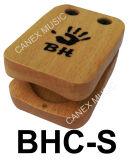 Cajon Castanet/Cajon Jingle Tap/Cajon Bells (BH-S)